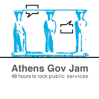 Logo_Athens_right
