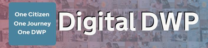 Digital DWP Logo v3