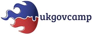 Copy of ukgovcamp-logo